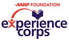 aarp_experience_corps_logo_only